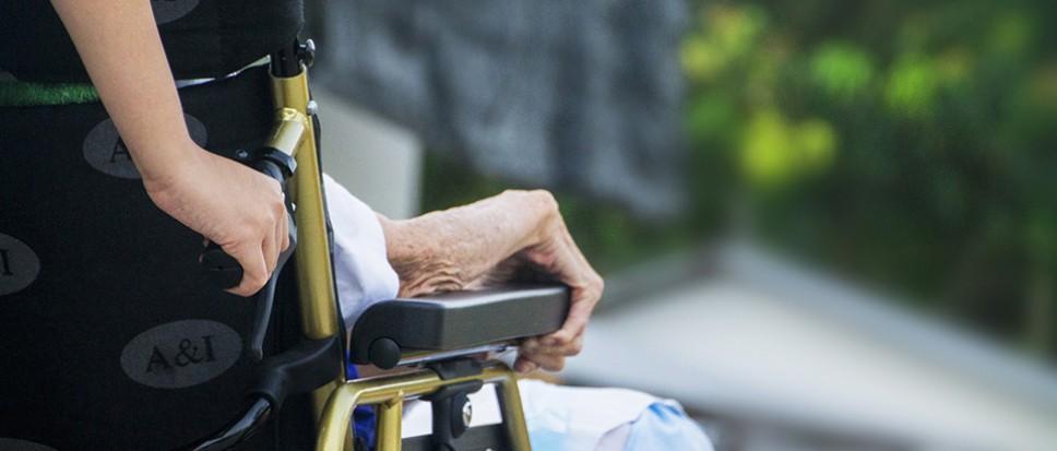 Opstart hospice Borne nieuw leven ingeblazen