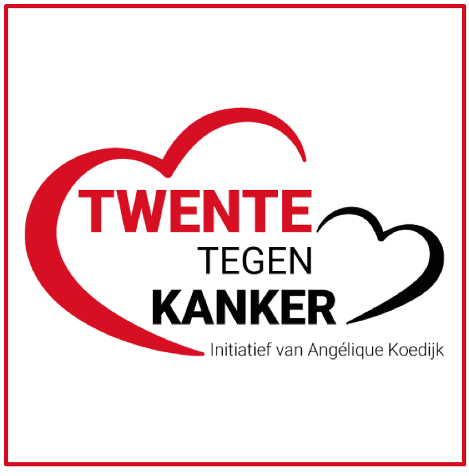 Profit weekend NEO for Twente in opposition to Most cancers