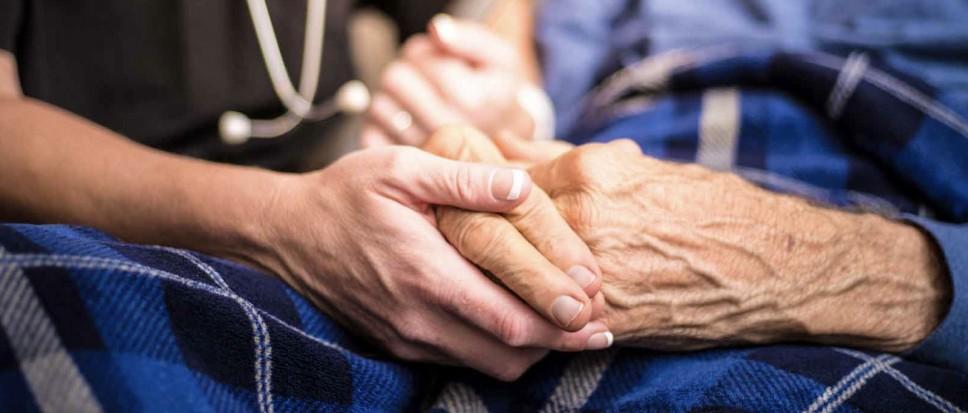 'Hospice heeft de hulp van heel Borne nodig'