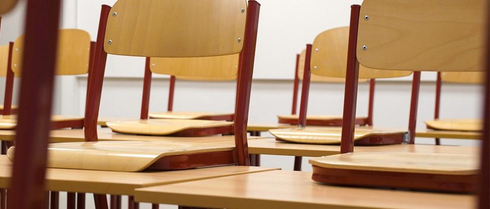 Corona stelt leerplichtambtenaren voor nieuwe uitdagingen