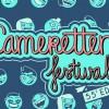 Finalistentour Cameretten Festival.