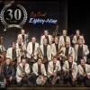 Big Band Eighty-Nine - 6 nov