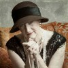 Musical: Mademoiselle Chanel