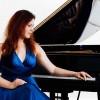 Concert: Anne Brackman