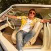 Filmhuis - Once Upon a Time... in Hollywood 9 nov