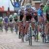 Ronde van Borne