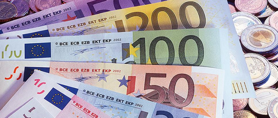 Bewoners Kortenaerstraat winnen geldprijs