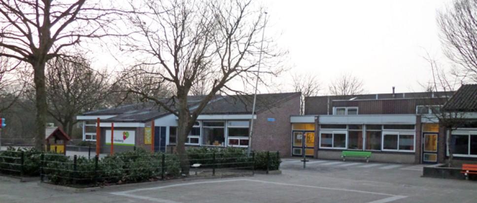 Hooiberg weer in beeld als school?