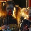 Halloween in Hertme