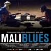 Mali Blues - documentaire