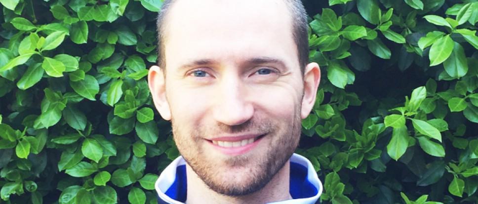 Borhave verlengt contract met Rik Philips