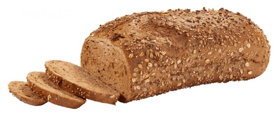 'Kruimeldieven' op water en brood