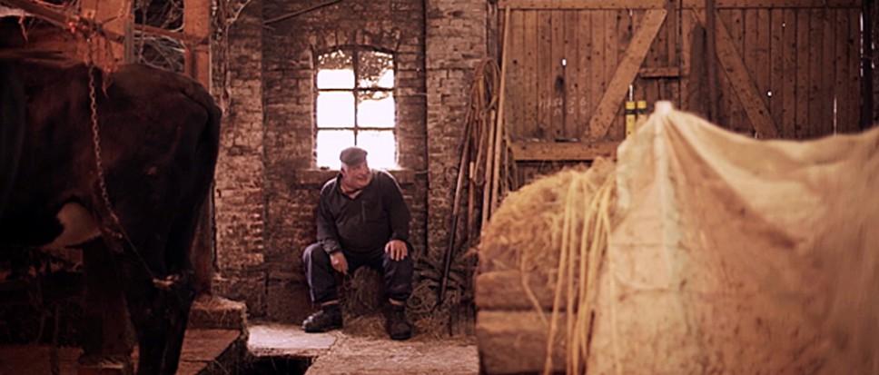 'Bornse' docu over Groningse boer