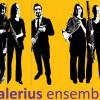 Valerius Ensemble - 3 februari