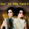 Kultur in Hûs Festival 2017