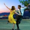 La La Land - start filmhuis seizoen.