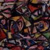 Kunstlezing: Theo Wolvecamp