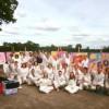 Schilder & Graffiti workshop