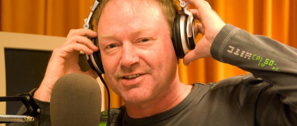 Jan Zoomer overleden
