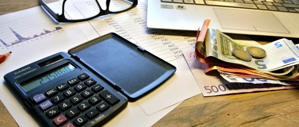 Word jij onze fiscaal-/MKB-adviseur?