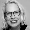 Lezing Annet Rijswijk