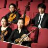 Cheng String Kwartet