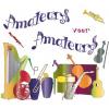 Amateurs voor Amateurs