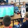 FIFA19-toernooi