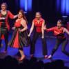 LOS Muziektheater - VAST