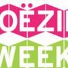 Poezieweek: THEATER
