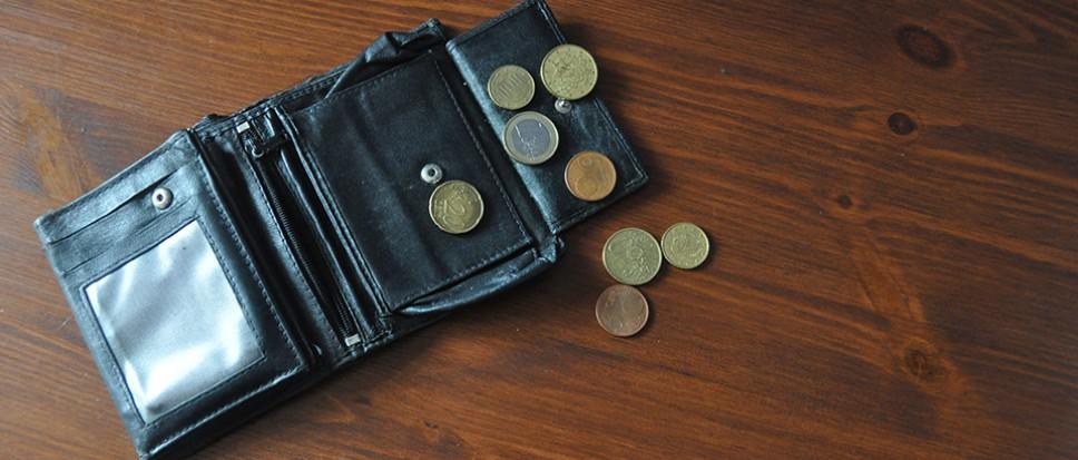 Betere informatie armoederegelingen