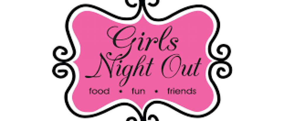 Girlsnight - 18 mei
