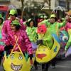 Grote Bornse Carnavalsoptocht