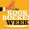 Kookboekenweek