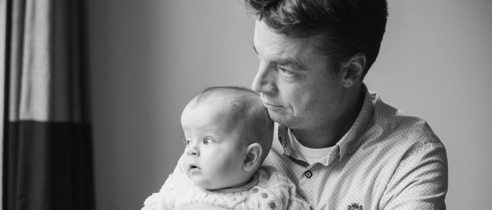'Twee kinderen verloren aan zeldzame ziekte'