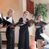 Muzikaal Kloosterpad Zenderen
