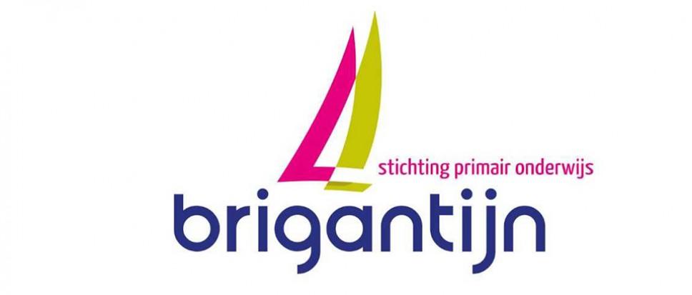 Schoolbesturen verder onder naam Brigantijn