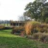 Open Tuinen weekend in Kloostergaard
