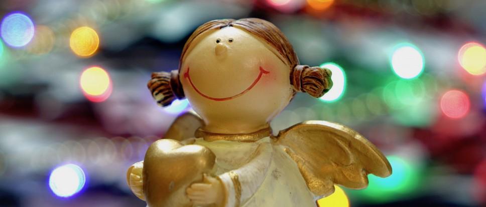 Alles over de Feestmaand december