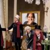 Concert - Classic & More- in de Zwanenhof