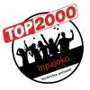 Top2000 verbindt