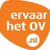 Gratis OV-advies - 20 jun