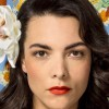 Caro Emerald in Hertme