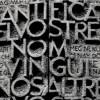 Concert Projectkoor 'Pater Noster' in de Oude Kerk