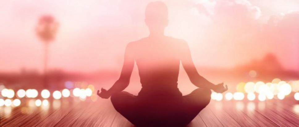 Body Mind Spirit markt 2020