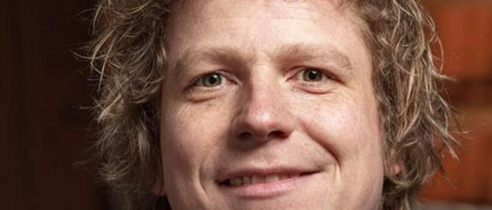 Thijs Kemperink - Uitverkocht.