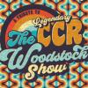 CCR - 50 jaar na Woodstock show