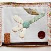 Workshop Textiel Paneeltje - 31/7