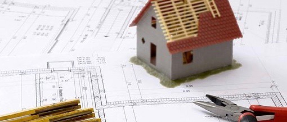 Nieuwbouwplan op het oog?