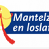 Start Mantelzorgcursus - 18 sep